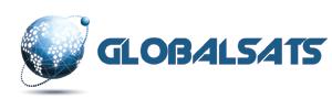 Globalsats | Professional DSTV Installation